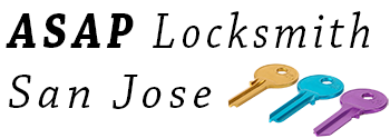 ASAP-Locksmith-San-Jose-Logo