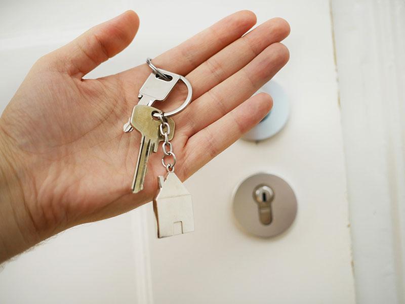 Change-locks ASAP Locksmith San Jose