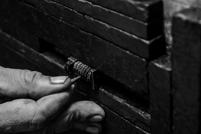 Lock-Rekeying-ASAP Locksmith San Jose